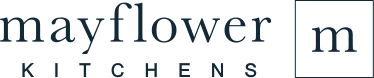 Mayflower Kitchens logo